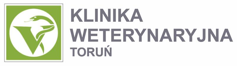 Klinika Weterynarii Toruń Kościuszki